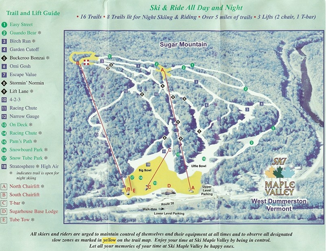 maplevalley_trailmap