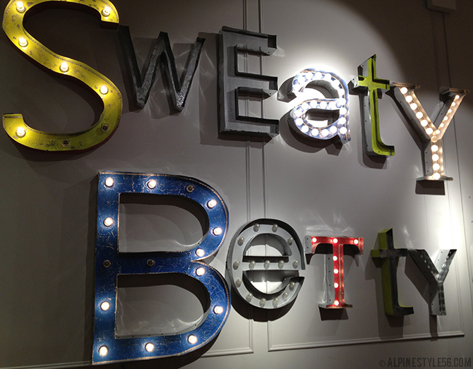 sweaty betty soho new york women fitness ski yoga apparel shop