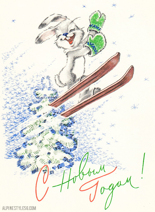 zarubin-rabbit-ski-jump-new-year-russia