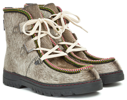 penelope chilvers incredible boot winter apres ski brown traditional